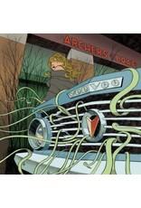 Merge Archers Of Loaf: Vee Vee LP