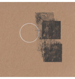 Saw-whet k.burwash: lotl qs LP