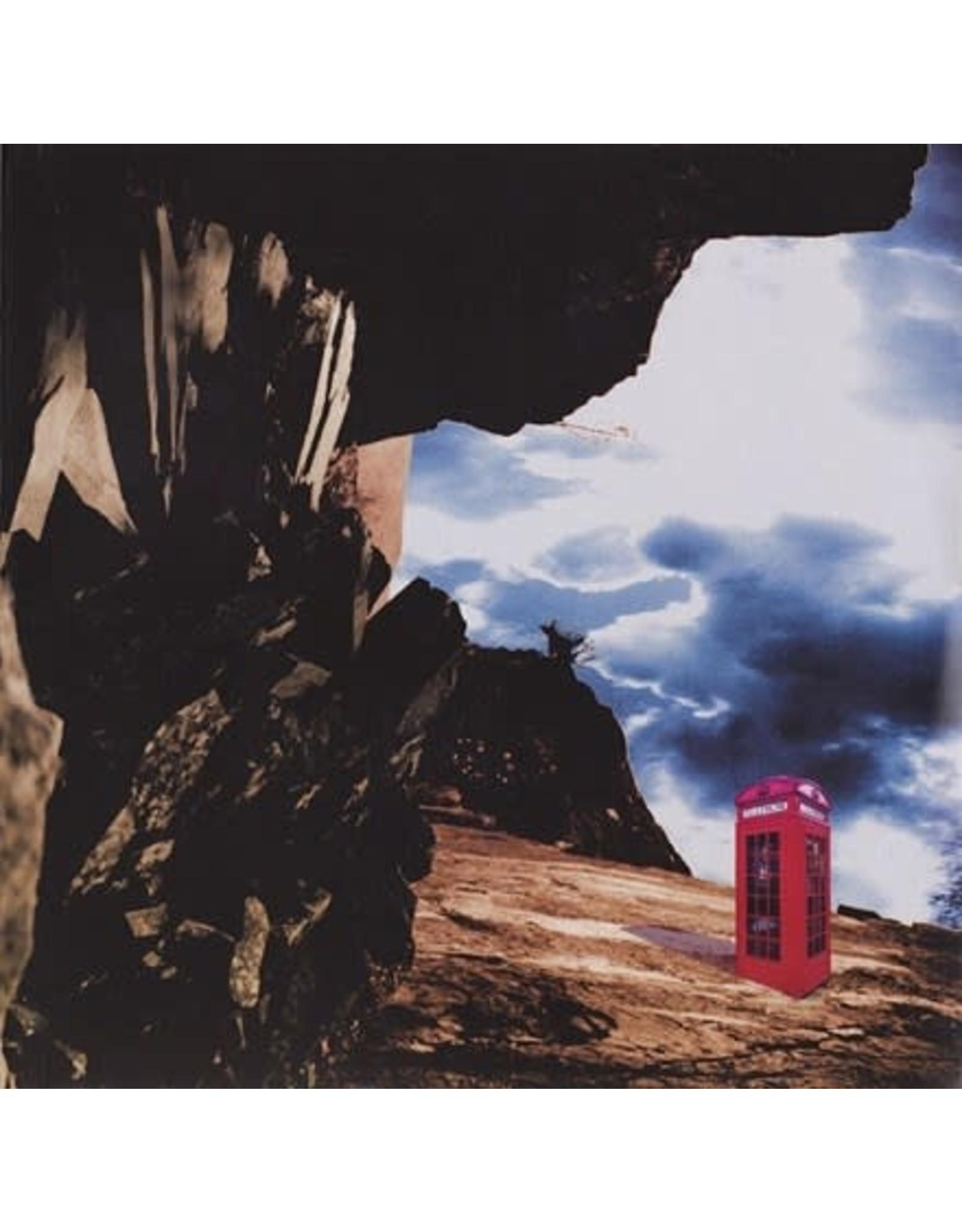 Kscope Porcupine Tree: Sky Moves Sideways LP