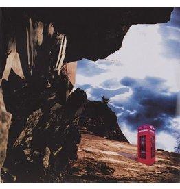 Kscope Porcupine Tree: The Sky Moves Sideways LP