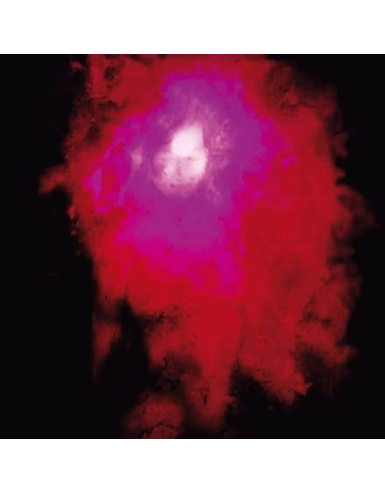 Kscope Porcupine Tree: Up the Downstair LP