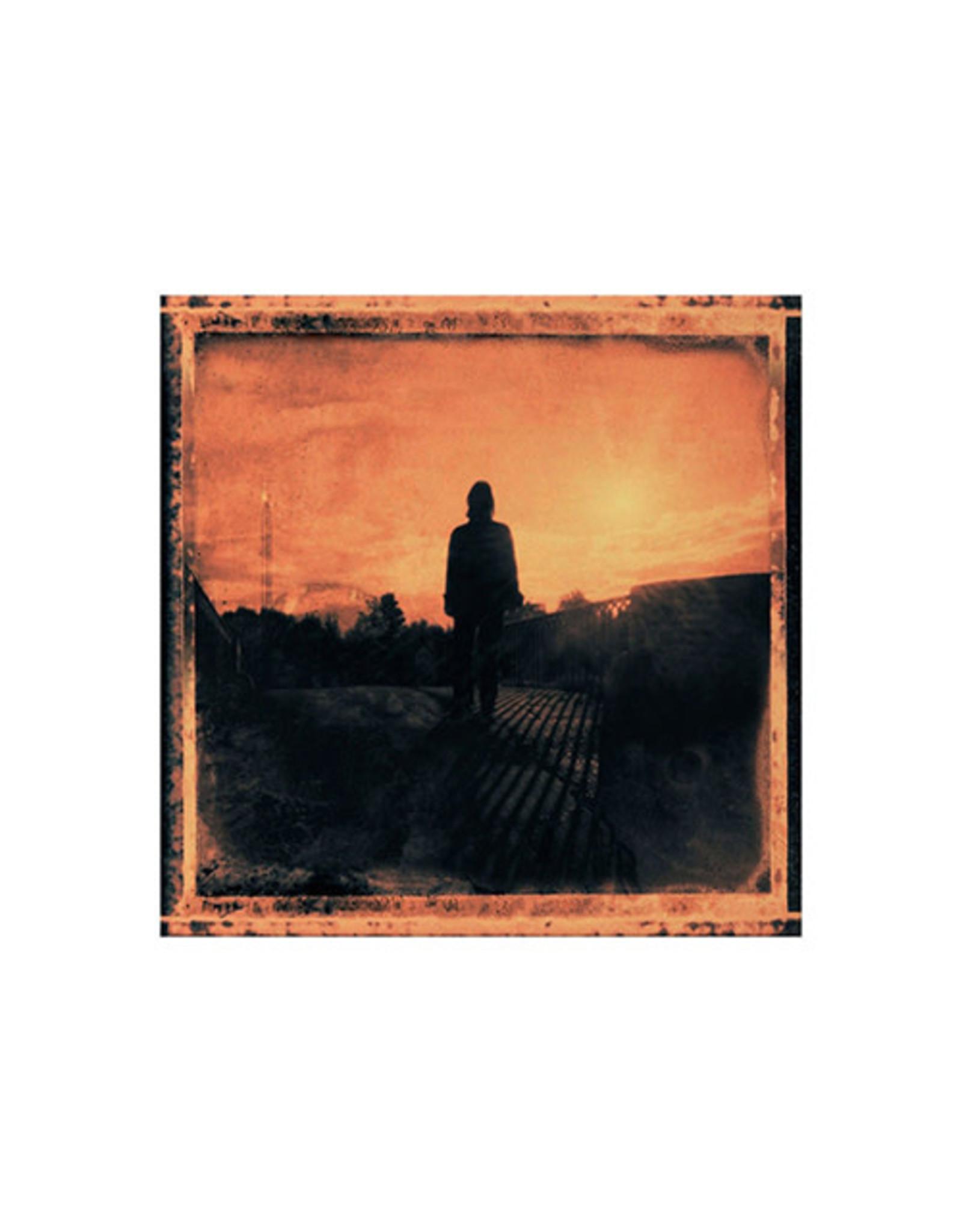 Kscope Wilson, Steven: Grace for Drowning LP