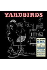 Demon Yardbirds: 2020RSD3 - Roger The Engineer - Expanded Edition LP
