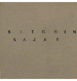 Drag City Bitchin Bajas: s/t LP