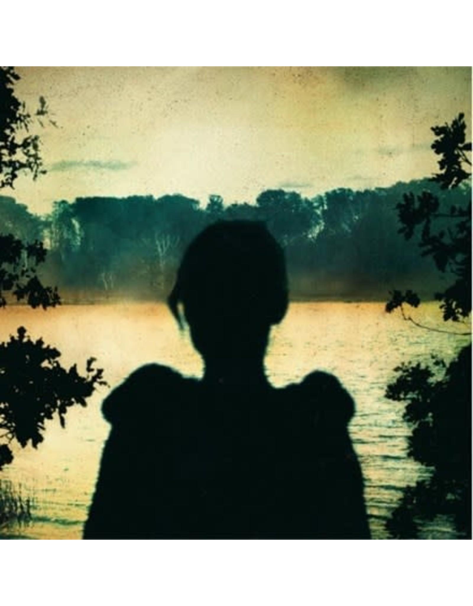 Kscope Porcupine Tree: Deadwing LP