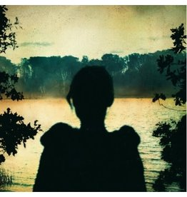 Kscope Porcupine Tree: Deadwing LP