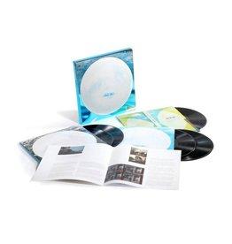Rhino Wilco: Summerteeth - Deluxe Edition BOX