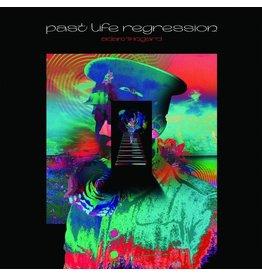Death Waltz Wingard, Adam: Past Life Regression LP
