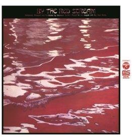 Nippon Columbia Suzuki, Horomasa Jiro Inagaki & Big Soul Media: By The Red Stream LP