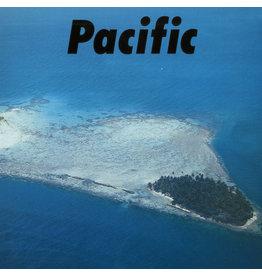 Sony Japan Hosono, Haroumi/ Shigeru Suzuki/ Tatsuro Yamashita: Pacific LP