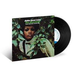Blue Note Pearson, Duke: The Phantom (Tone Poet Series) LP
