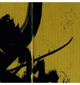 Disciple Raczynski, Bogdan: Samurai Math Beats LP