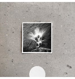 Erased Tapes Frahm, Nils: Empty LP