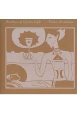Arc Light Edition Airaksinen, Pekka: Buddhas of Golden Light LP