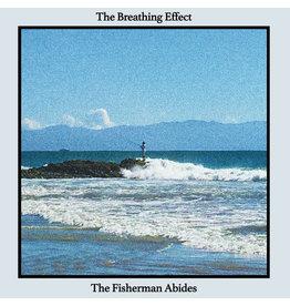 Alpha Pup Breathing Effect: Fisherman Abides LP