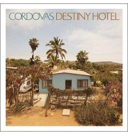 ATO Cordovas: Destiny Hotel LP