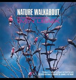 Votary Libaek, Sven: Nature Walkabout LP