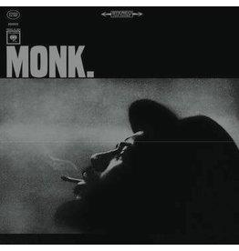 Legacy Monk, Thelonious: Monk. LP