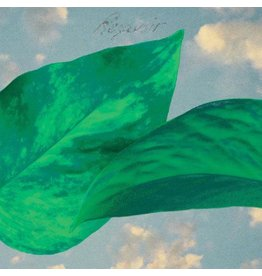 International Anthem Resavoir: Resavoir LP