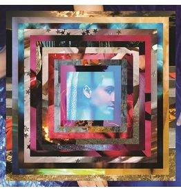 Concord Spalding, Esperanza: 12 Little Spells LP
