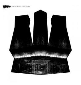Sentient Ruin Cryptae: Nightmare Traversal LP