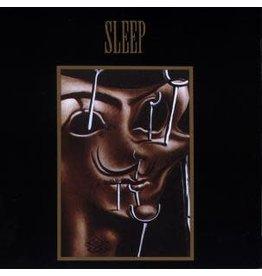 Tupelo Sleep: Volume One LP