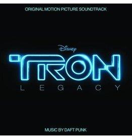 Disney Daft Punk: 2020RSD2 - Tron: Legacy LP
