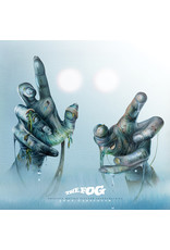 Waxwork Carpenter, John: The Fog LP