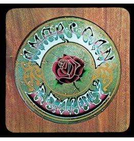 Rhino Grateful Dead: American Beauty LP
