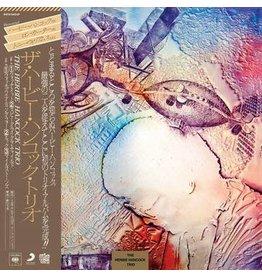 Get on Down Hancock, Herbie: 2020BF - The Herbie Hancock Trio LP