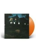 Mr. Bongo Tavares, Matthew & Leland Whitty: 2020BF - January 12 (orange vinyl) LP