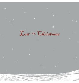 Kranky Low: Christmas LP