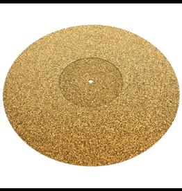 Tonar Tonar Cork/Rubber Mat