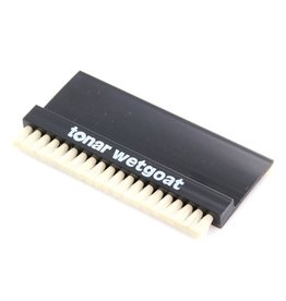 Tonar Tonar Wet Goat Hair Brush