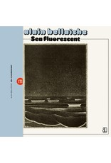 Souffle Continu Bellaiche, Alain: Sea Fluorescent  LP