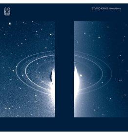 Idealogic Organ Kang, Eyvand: Ajaeng Ajaeng LP