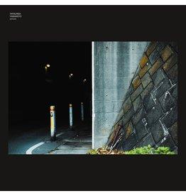 Black Truffle Yamamoto, Tatsuhisa: Ashioto LP