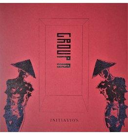 B.F.E. Group A: Initiation LP