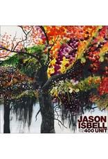Southeastern Isbell, Jason & the 400 Unit: s/t LP