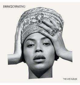 Columbia Beyonce: Homecoming LP