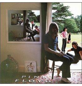 Pink Floyd Pink Floyd: Ummagumma LP
