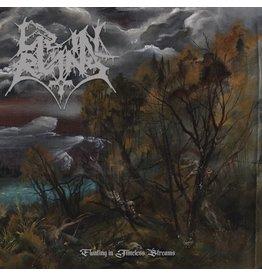 Dark Descent Lie in Ruins: Floating In Timeless LP