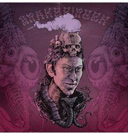 Secret Snakefinger: Who Do You Love (B-sides & Rarities)  LP