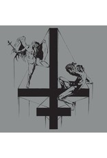20 Buck Spin Vastum: Patricidal Lust (coloured) LP