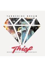 Mondo Tangerine Dream: Thief LP