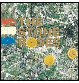 Sony Stone Roses: s/t LP