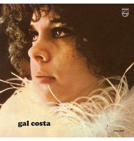 Polysom Costa, Gal: s/t LP