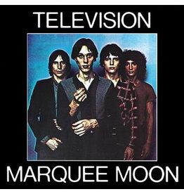 Rhino Television: Marquee Moon DLX LP