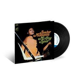 Blue Note Tyner, Mccoy: Tender Moments (Tone Poet Series) LP