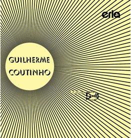 Mad About Coutinho E O Grupo Stalo, Guilherme: s/t LP